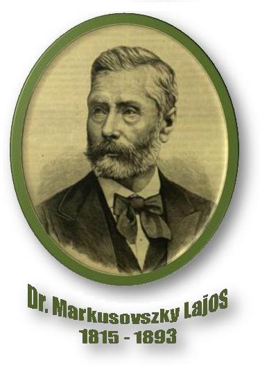 DR._MARKUSOVSZKY_LAJOS_-FOLOGO