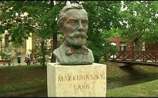 markusovszky
