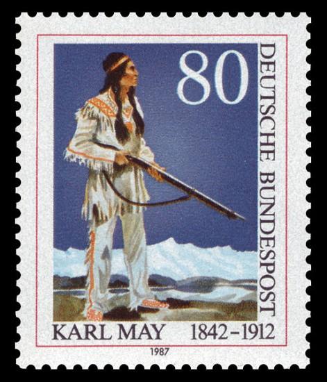 KarlMay 02