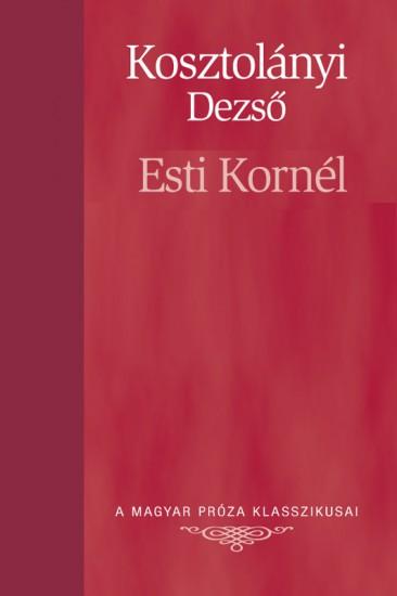 13-Kosztolanyi-Dezso-Pacsirta+Esti-Kornel.qxd