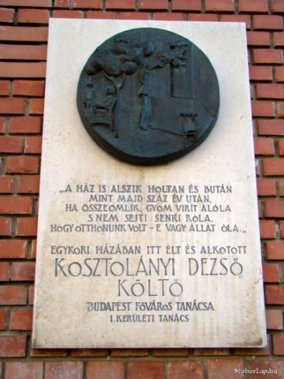 kosztolanyi_budapest_tabor
